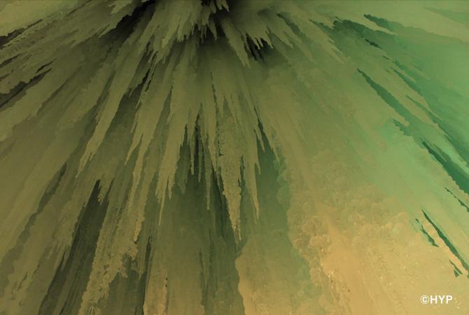 160208_06