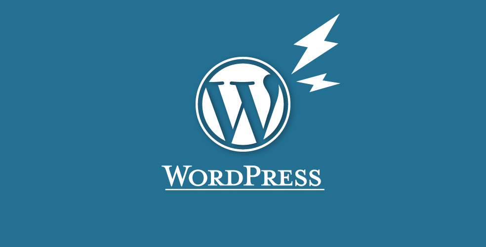 [WordPress] カスタム投稿のリンク先が表示されない時の対処法