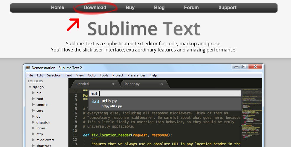 sublimetext-install-1