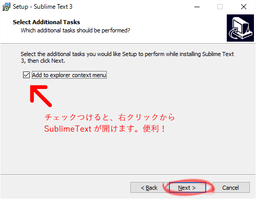 sublimetext-install-5