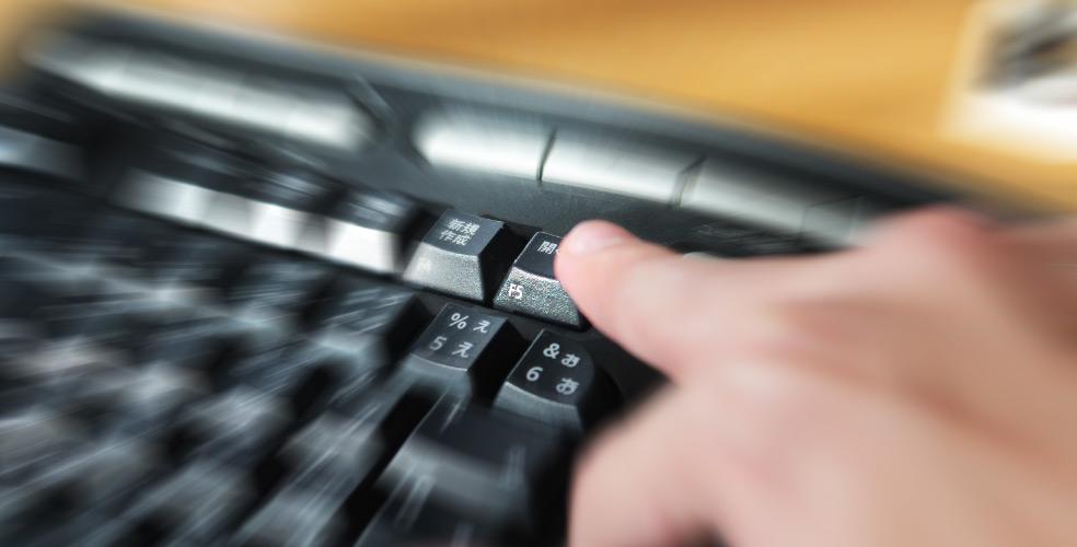 ブラウザで更新ボタン押してもiframeが更新されない!⇒これで解決