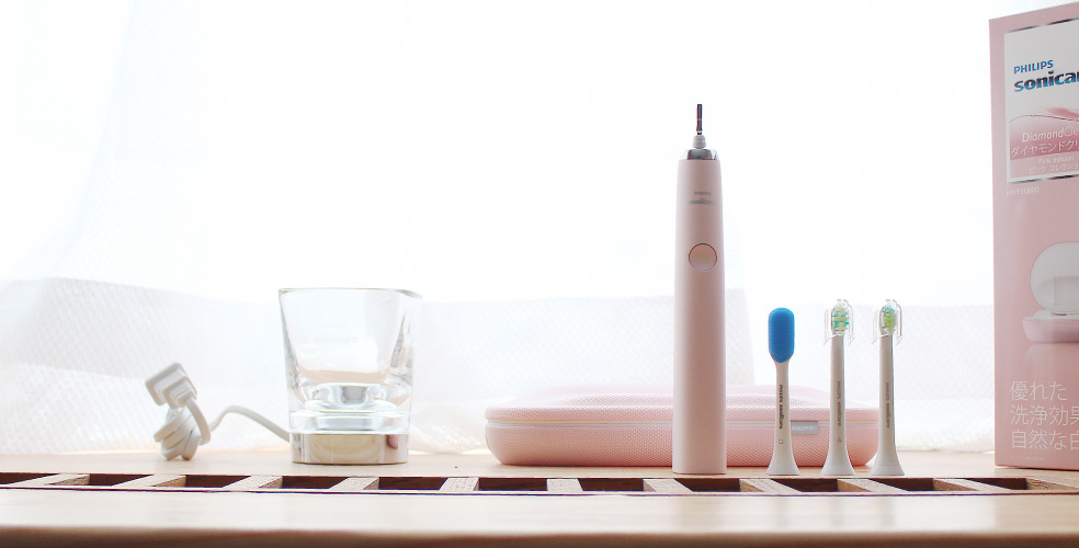 review-sonicare-4