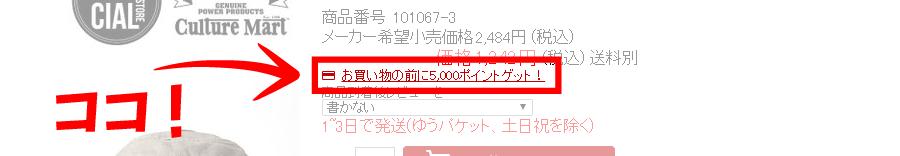 rakuten-css-1604-10