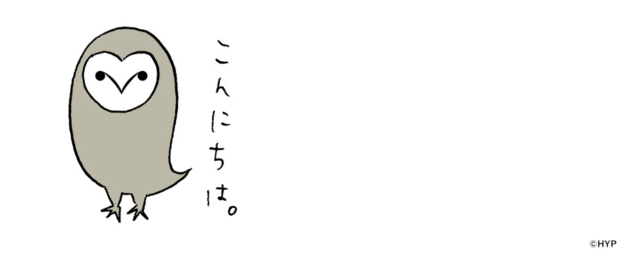 160521_11