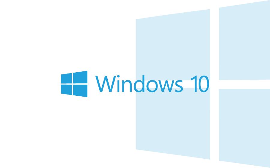 Windows10のインストールがいきなり始まった時に見る記事。