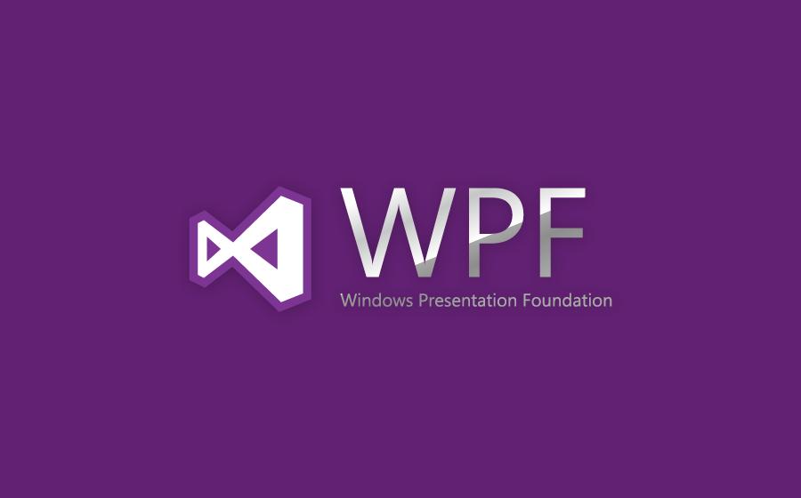 [WPF] DataGridで列のソートを禁止する