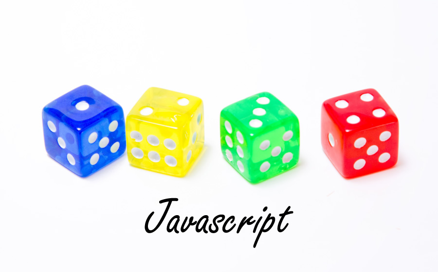 [Javascript] 動的に要素を作成する為のあれこれ