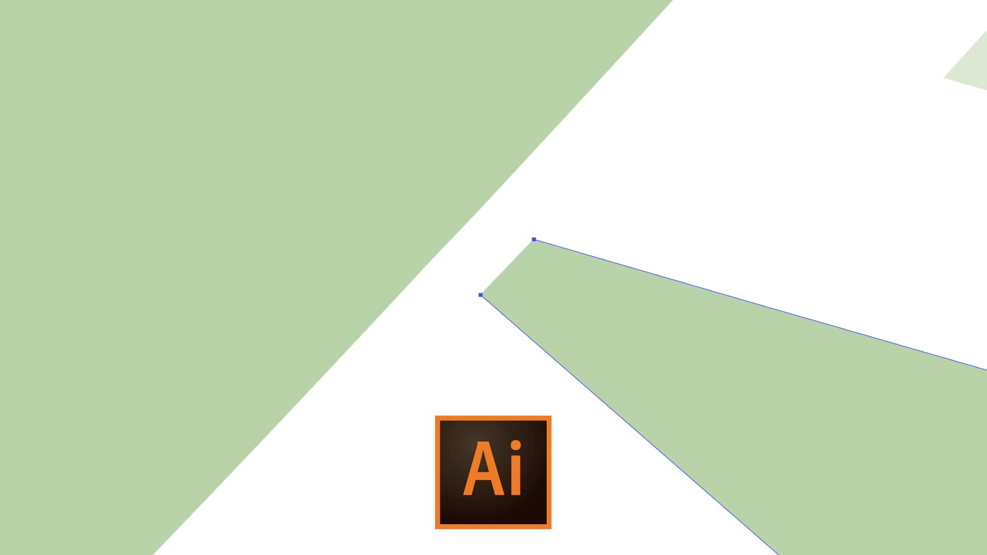 Illustratorでカットしたパスを繋げる方法